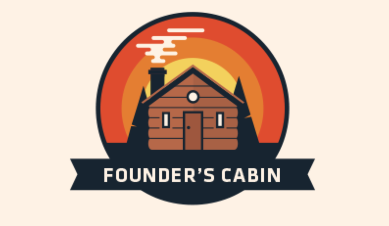 Founders Cabin