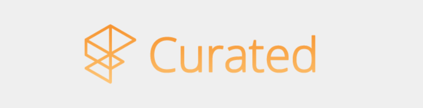 Startup Curated